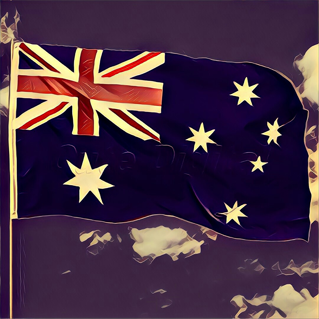 Australia Tightening Crypto Exchange Regulation