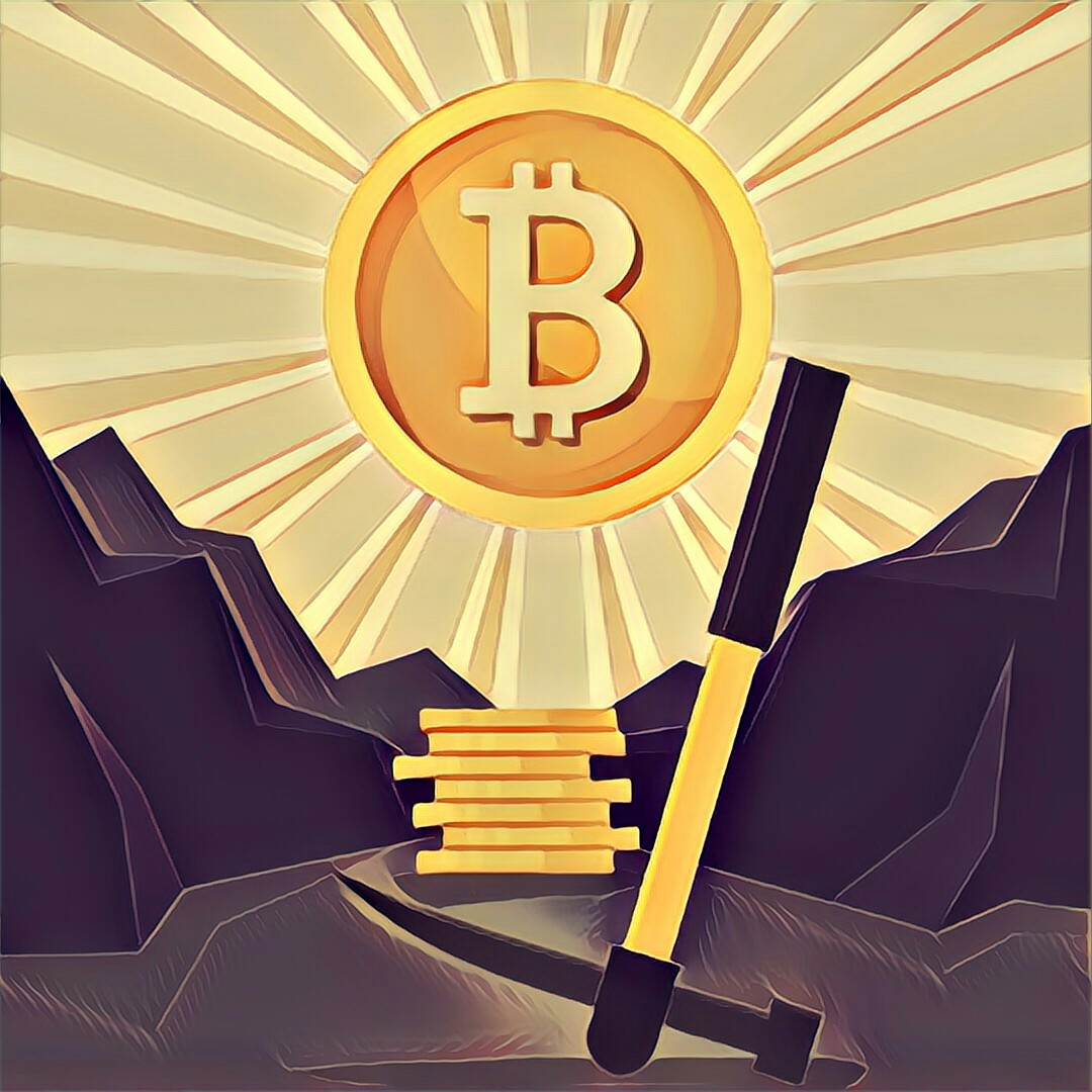 Cryptocurrencies Worth Mining