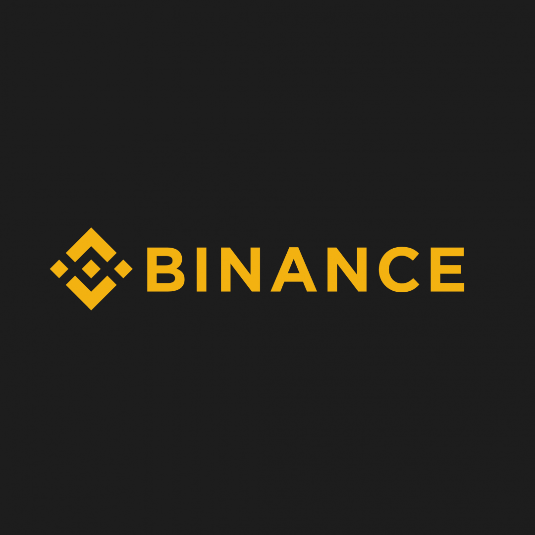 Binance to Spend New Currency Listing Fees for Charity